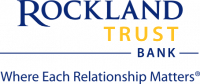 Rockland Trust Company Logo