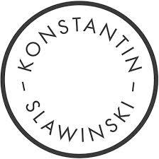 Tobias Kosten