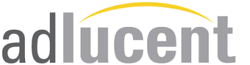 Adlucent Logo