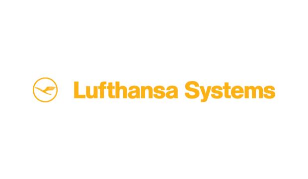 Lufthansa Systems GmbH & Co. KG Logo