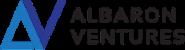 Albaron Ventures Logo