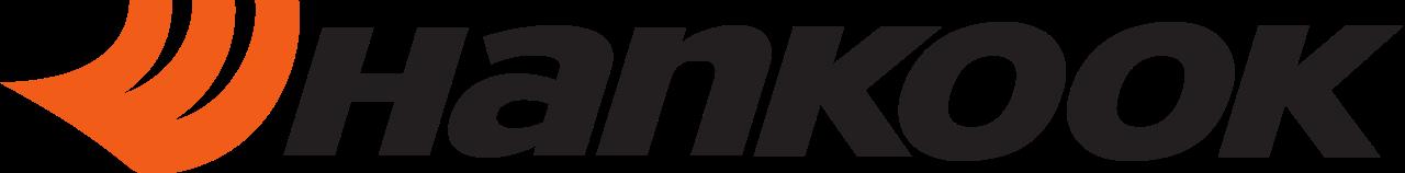 Hankook Tire, Korea Logo