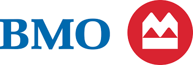 BMO Harris Bank Logo