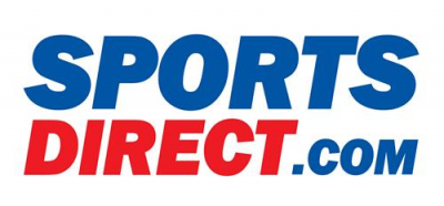 Sports Direct Group Logo