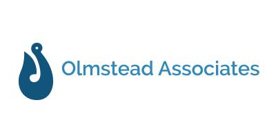 Olmstead Associates Logo