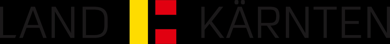 Amt der Kärntner Landesregierung, Austria Logo