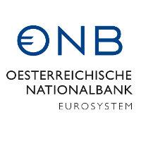 Oesterreichische Nationalbank Logo