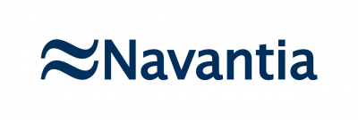 Navantia Systems Logo