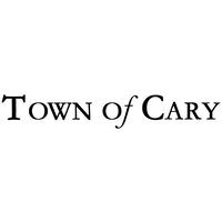 Town of Cary, Municipality Logo