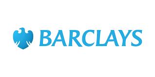 Barclays Ventures Logo