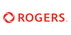 Rogers Communication Logo