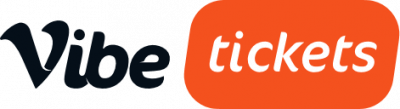Vibe Tickets Logo