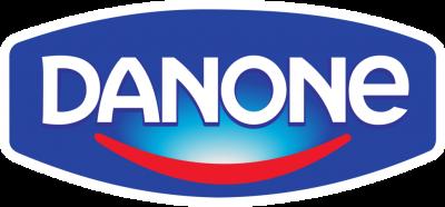 Danone North America Logo