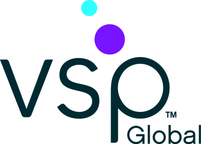 Eyeconic/VSP Retail Logo
