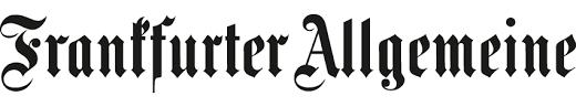 Frankfurter Allgemeine Zeitung Logo