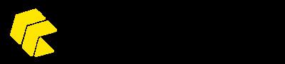 Cover Genius Logo