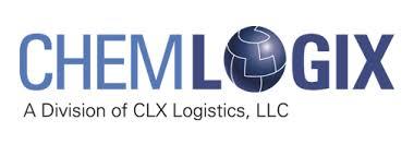 CLX Logistics Europe BV Logo