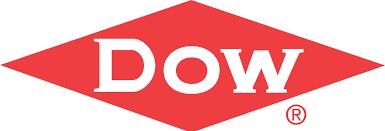 Dow Benelux B.V. Logo