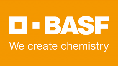BASF Venture Capital Logo