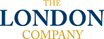The London Company of Virginia Logo