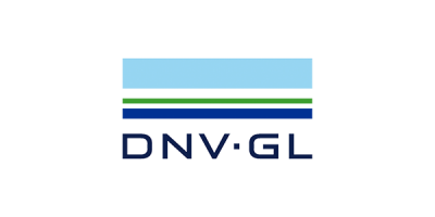 DNV GL - Renewables Certification Logo