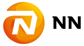 NN International Logo