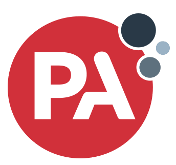 PA Consulting Group Logo