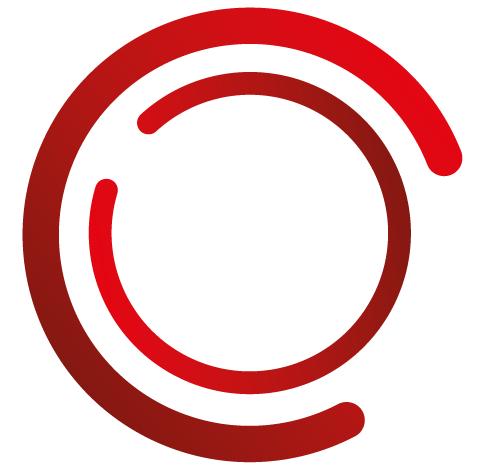 Deutsche Bank, Daimler and Evonik Logo