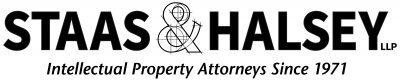 Staas And Halsey Logo