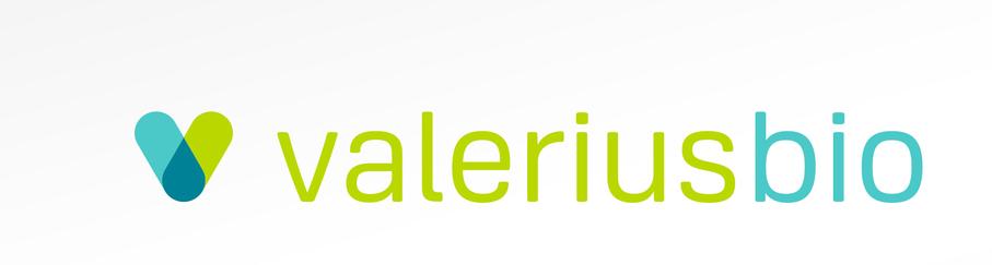 Valerius Biopharma AG Logo