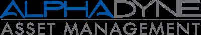 Alphadyne Asset Management Logo