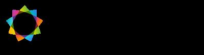 OC Tanner Logo
