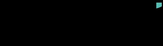 Catagen, UK Logo