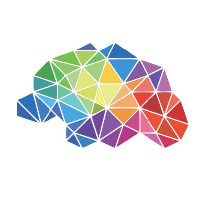 Sasha Jovanovic Ltd Logo