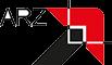 ARZ Allgemeines Rechenzentrum Logo