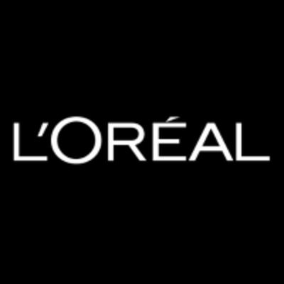 L'Oréal Luxe Logo