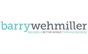 Barry-Wehmiller Logo