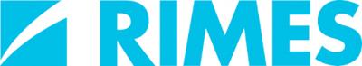RIMES Technologies Logo