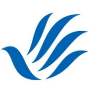 Mitsubishi Tanabe Logo