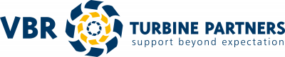 VBR Turbine Partners Logo