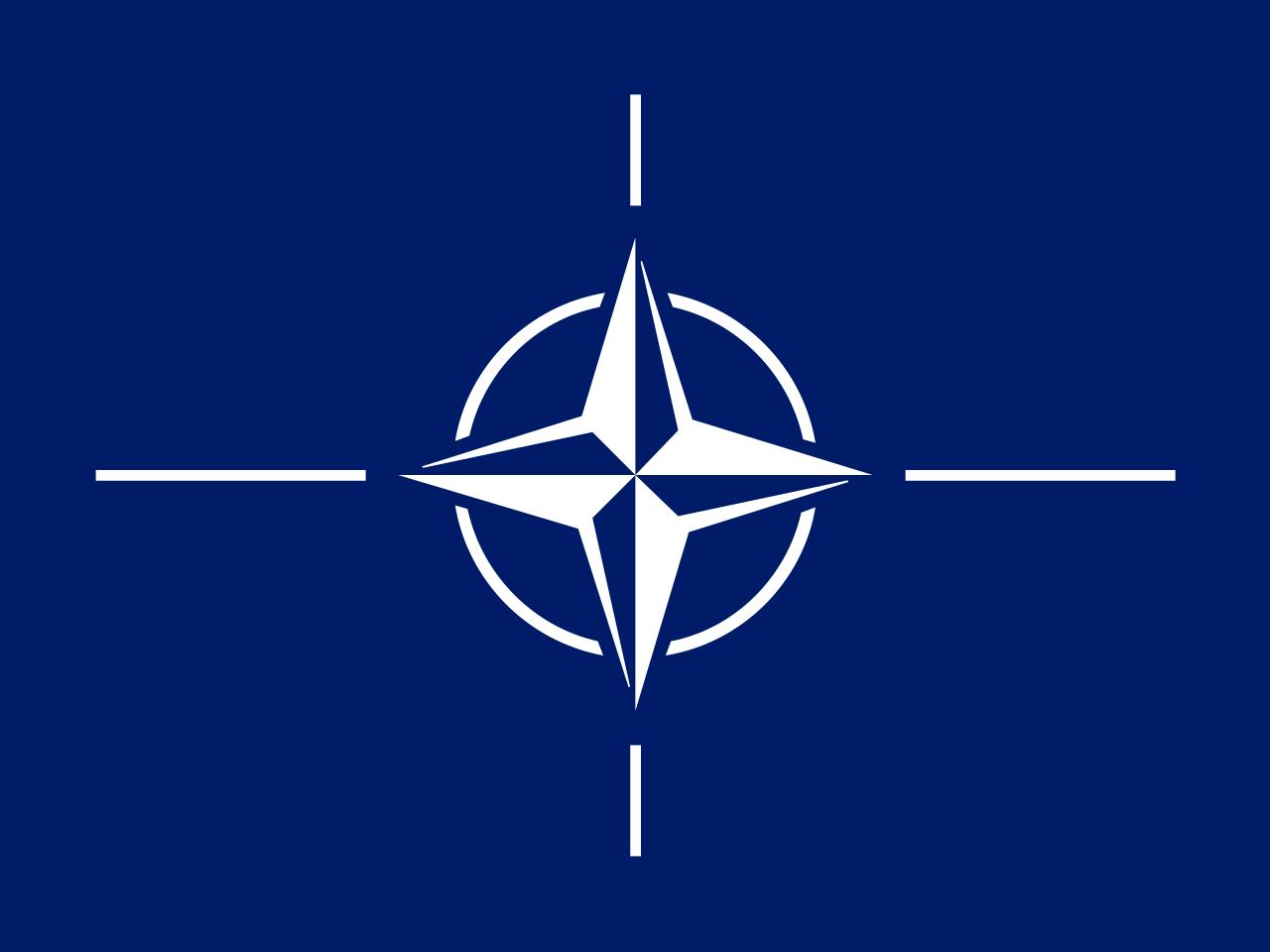 NATO Combined Air Operations Centre Torrejon Logo
