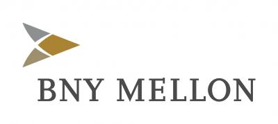 BNY Mellon Investment Management EMEA Logo