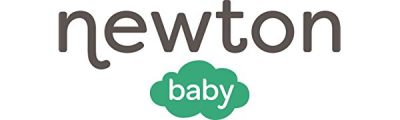 Newton Baby Logo