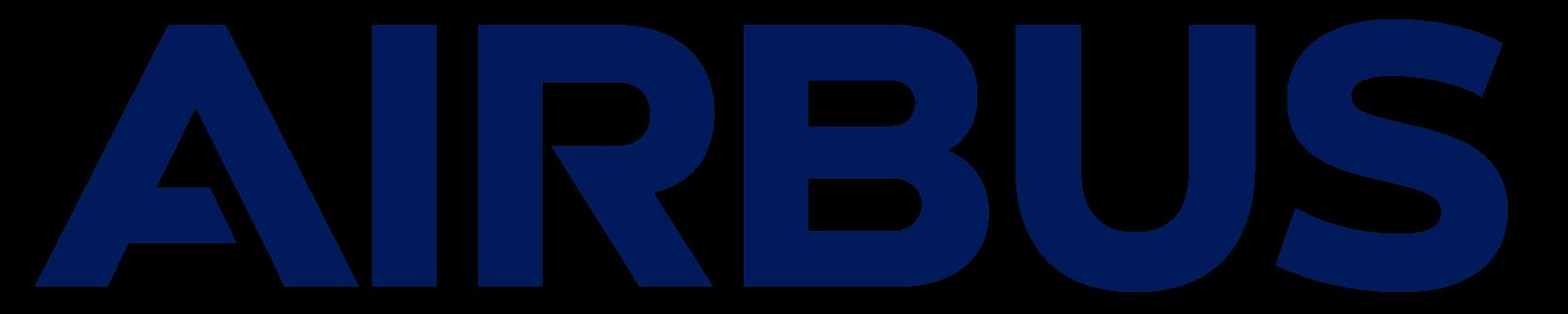 Airbus Operations SAS Logo