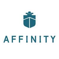Affinity Shipping Logo