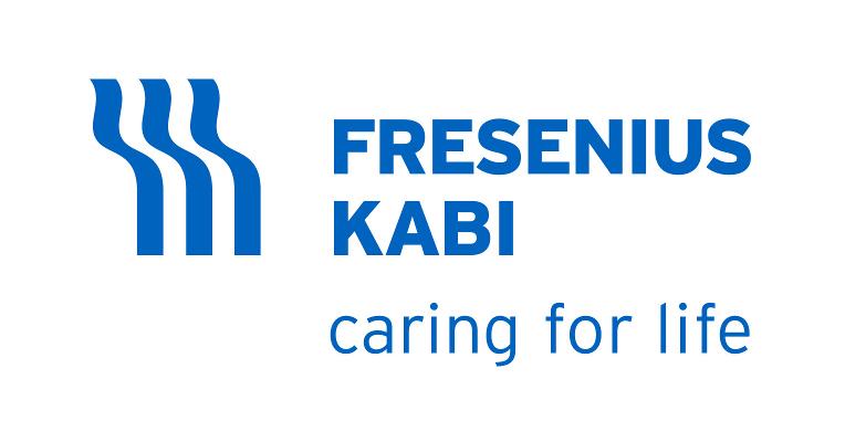 Fresenius Kabi SwissBioSim Logo