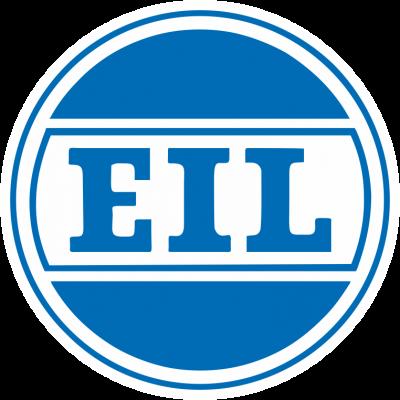 Engineers India Ltd. Logo