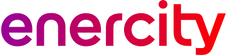 enercity AG Logo