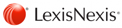 PatentSight – A LexisNexis Company Logo