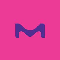 Merck AG Logo